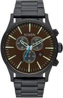 Наручные часы NIXON A386-2209