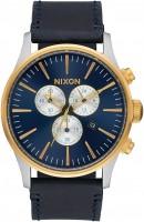 Наручные часы NIXON A405-1922