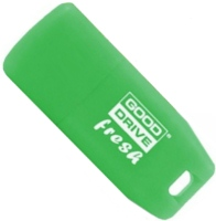 Фото - USB Flash (флешка) GOODRAM Fresh 8Gb
