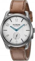 Наручные часы NIXON A459-2067