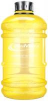 Фляга / бутылка IronMaxx Water Gallon