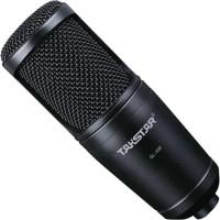 Микрофон Takstar GL-100