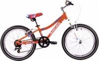 Велосипед Ardis Beatrice 20