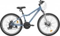 Велосипед Ardis Angel 24