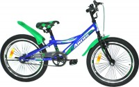 Велосипед Ardis Hotweel 20