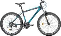 Велосипед Ardis M15 26