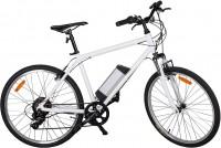 Велосипед BRAVIS Tour
