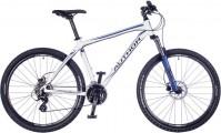 Велосипед Author Impulse 27.5 2016