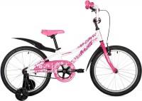 Велосипед Avanti Lily 20 2018