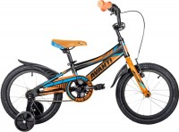 Детский велосипед Avanti Spike 18 2018