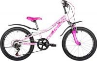 Велосипед Avanti Super Girl 20 2018