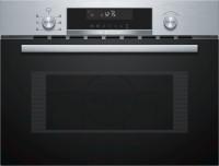 Встраиваемая микроволновая печь Bosch CMA 585MS0