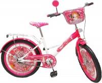 Велосипед Baby Tilly Zvezdochka 20