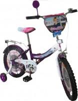 Детский велосипед Baby Tilly T-21827