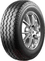 Шины Austone CSR35 205/80 R14C 105Q
