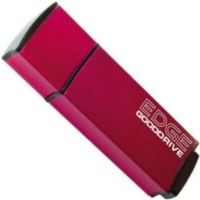 USB Flash (флешка) GOODRAM Edge 64Gb