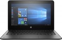 Ноутбук HP ProBook x360 11 G2 EE