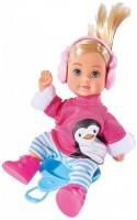 Кукла Simba Winter Fun 5737109
