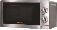 Микроволновая печь HILTON HMW 202