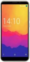 Мобильный телефон Prestigio Wize Q3 DUO