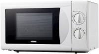 Фото - Микроволновая печь Prime PMW 20751 HW