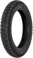 Мотошина Irc Tyre SN26 Urban Snow Evo 80/90 -14 40J