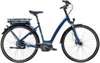 Велосипед Felt Verza E20