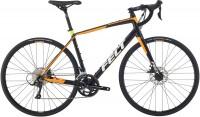 Велосипед Felt VR50