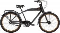 Велосипед Felt Nebula
