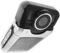 Видеорегистратор Falcon HD04