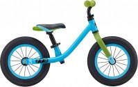 Детский велосипед Giant Pre 2015