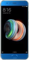 Мобильный телефон Xiaomi Mi Note 3 64GB/6GB