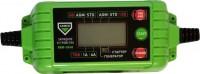 Пуско-зарядное устройство Armer ARM-SC4E