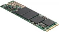 SSD накопитель Crucial MTFDDAV256TBN-1AR1ZABYY