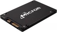 SSD накопитель Crucial MTFDDAK256TBN-1AR1ZABYY