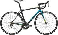 Велосипед Giant TCR Advanced 3 2018