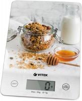 Весы Vitek VT-8033