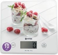 Весы Vitek VT-8034