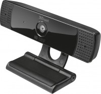 WEB-камера Trust GXT 1160 Vero Streaming Webcam