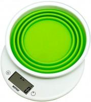 Весы Rotex RSK25-P
