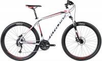 Велосипед KROSS Level R5 2016