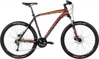 Велосипед KROSS Hexagon R2 2016