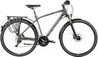 Велосипед KROSS Trans Solar 2016
