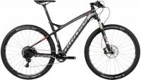 Велосипед KROSS Level B11 2016