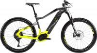 Велосипед Haibike Sduro HardSeven 9.0 2018