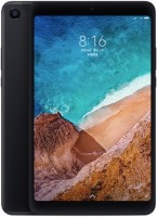 Планшет Xiaomi Mi Pad 4 32GB
