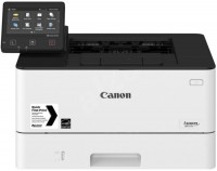Фото - Принтер Canon i-SENSYS LBP215X