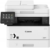 МФУ Canon i-SENSYS MF426DW