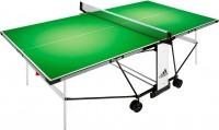 Теннисный стол Adidas To 100 Lime