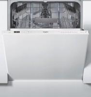 Встраиваемая посудомоечная машина Whirlpool WKIC 3C24